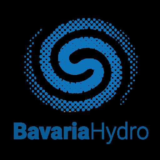 BavariaHydro